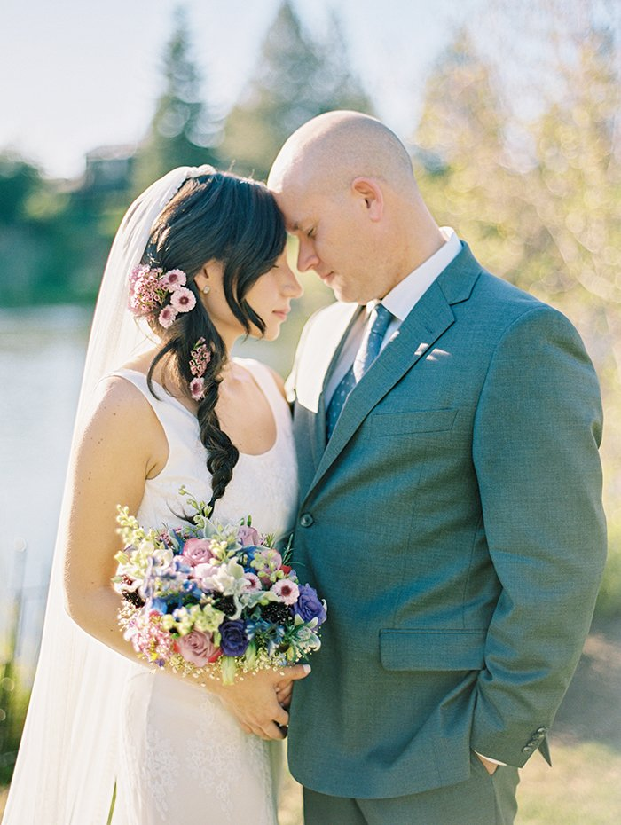 Bend Or Elopement0024
