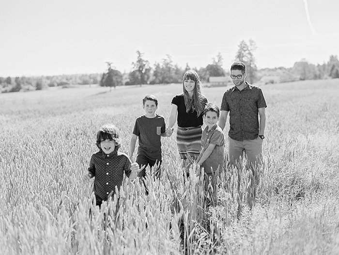 Family Portraits0002