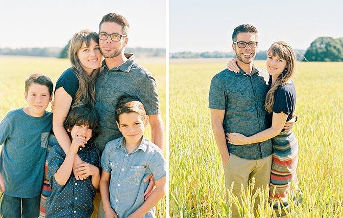 Family Portraits0003