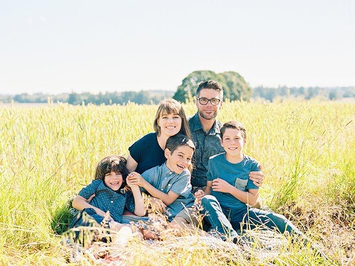 Family Portraits0008