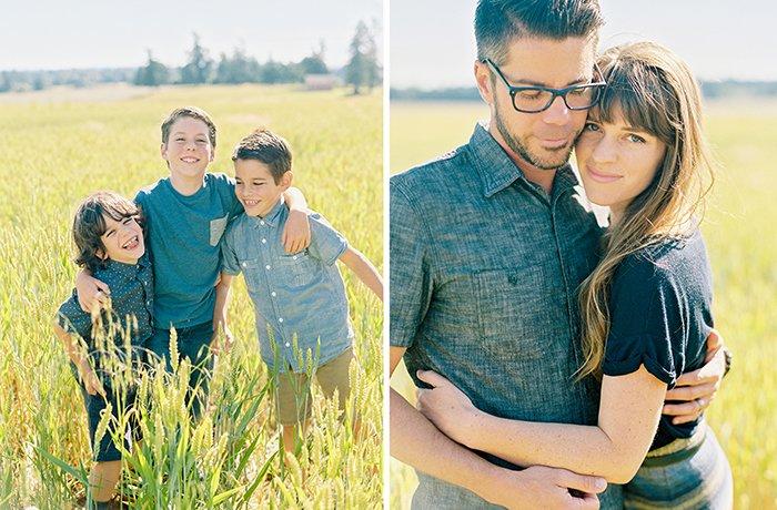 Family Portraits0010