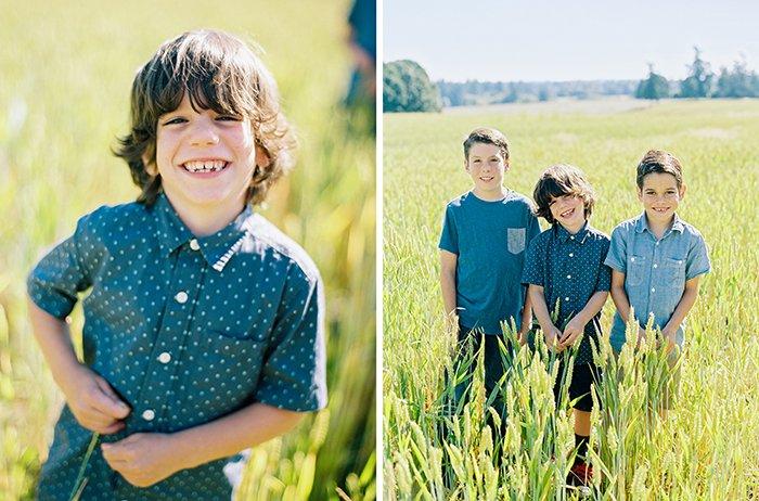 Family Portraits0014