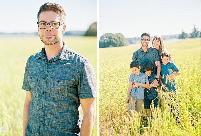 Family Portraits0016