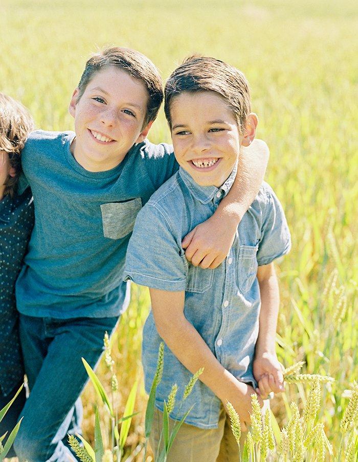Family Portraits0017