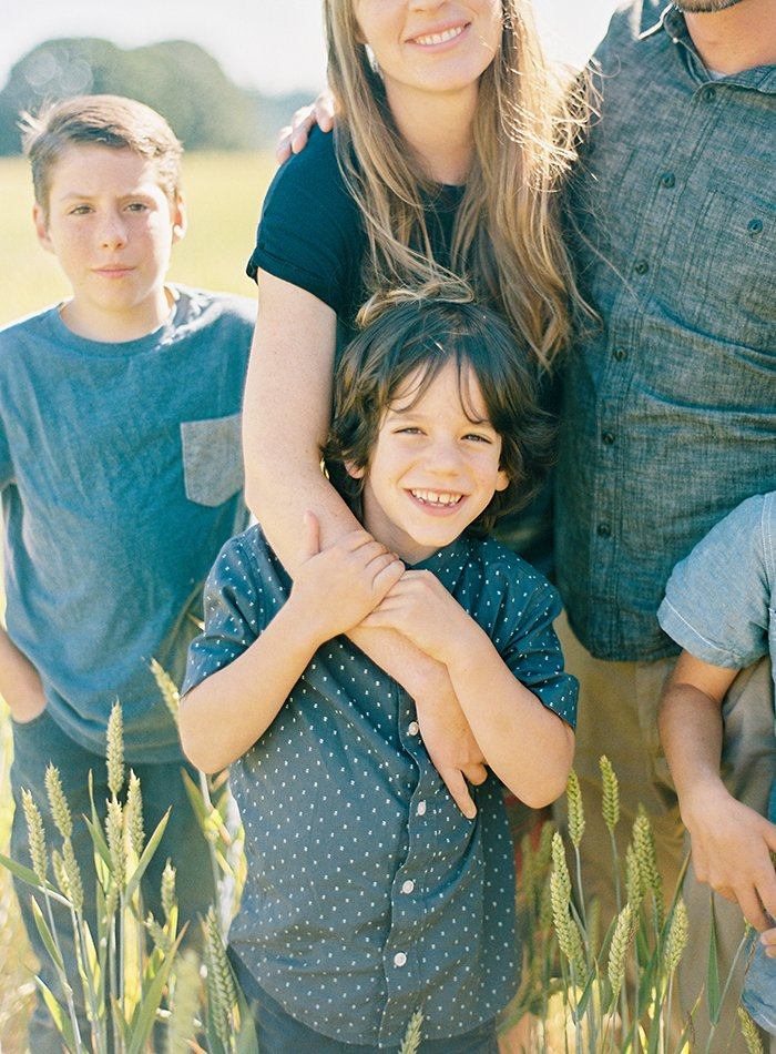 Family Portraits0020
