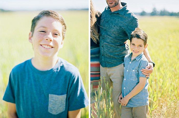 Family Portraits0021