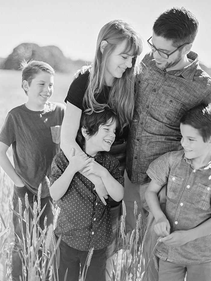 Family Portraits0024