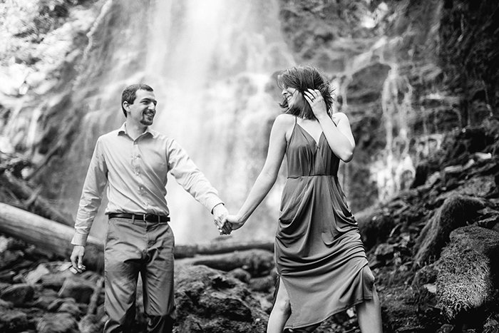 Engagement Photography Bend OR0012