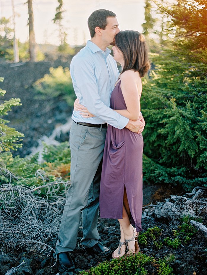 Engagement Photography Bend OR0021
