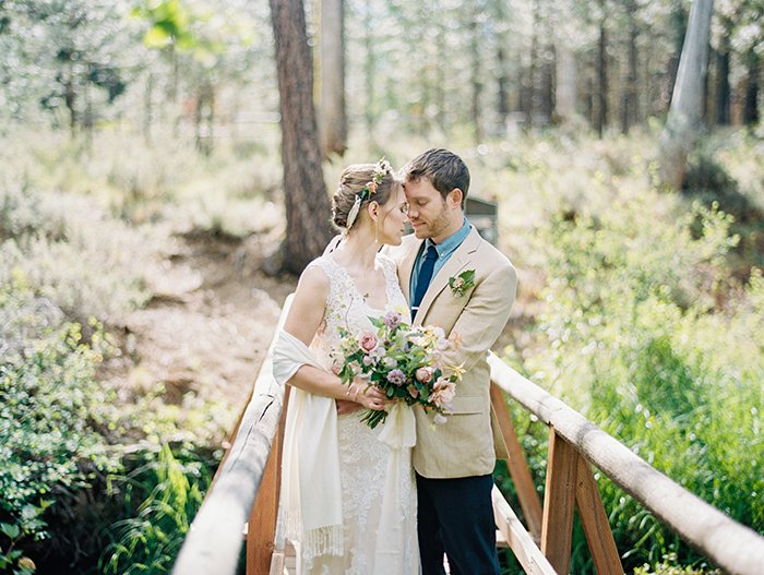 Lake Creek Lodge Wedding0001