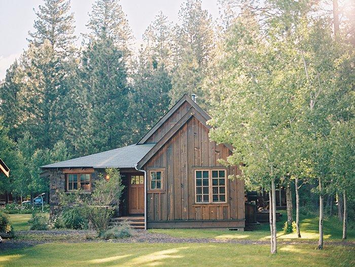 Lake Creek Lodge Wedding0003