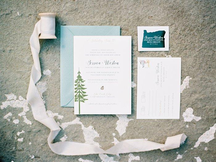 Lake Creek Lodge Wedding0004
