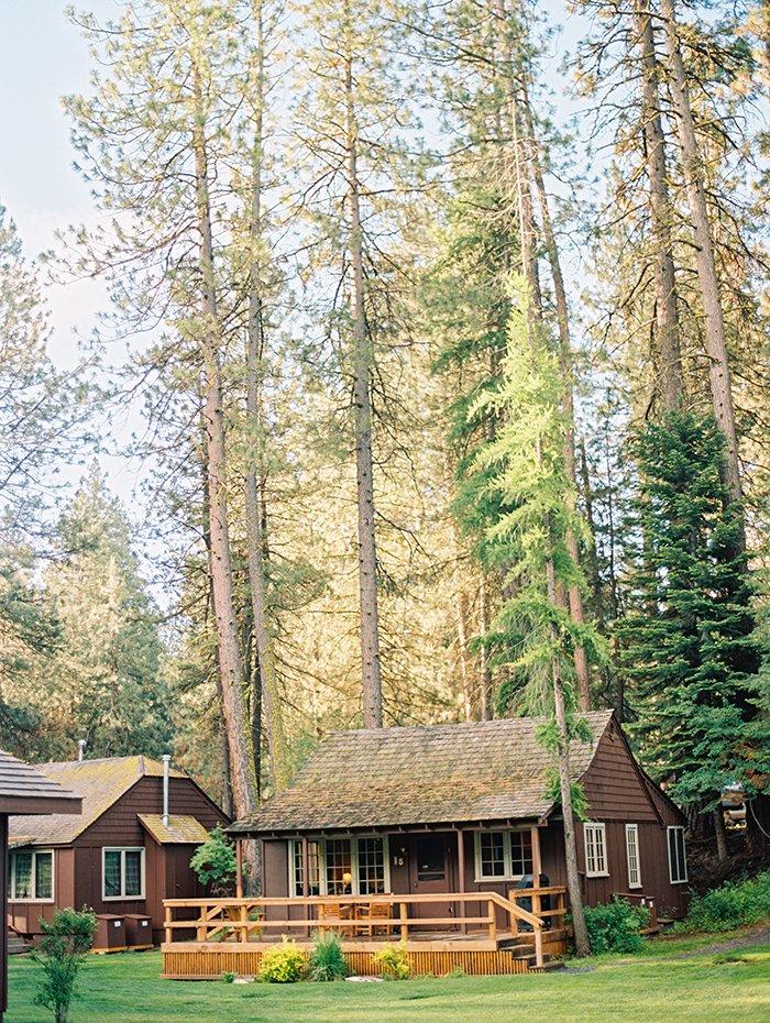 Lake Creek Lodge Wedding0007