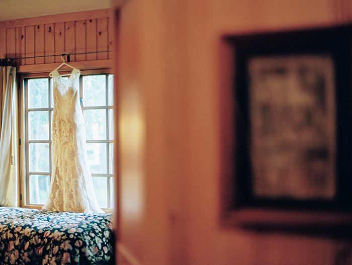 Lake Creek Lodge Wedding0008