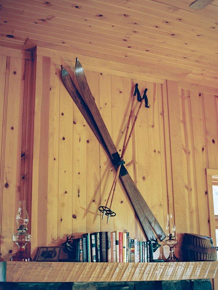 Lake Creek Lodge Wedding0010