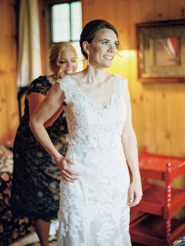 Lake Creek Lodge Wedding0014