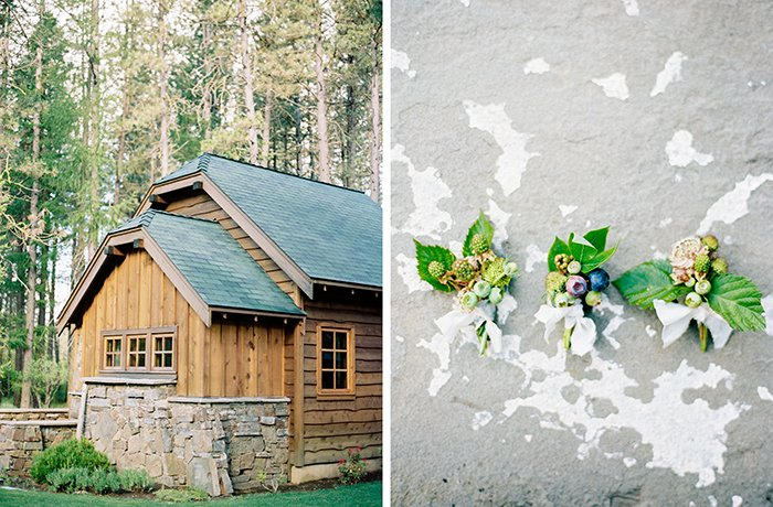 Lake Creek Lodge Wedding0018