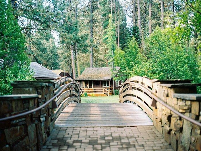 Lake Creek Lodge Wedding0020