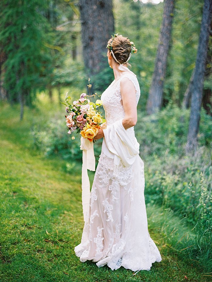 Lake Creek Lodge Wedding0026