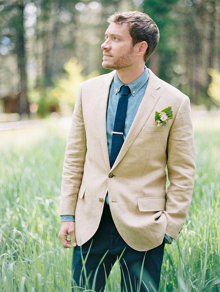 Lake Creek Lodge Wedding0028