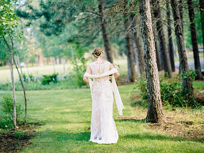 Lake Creek Lodge Wedding0030