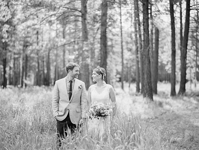 Lake Creek Lodge Wedding0032