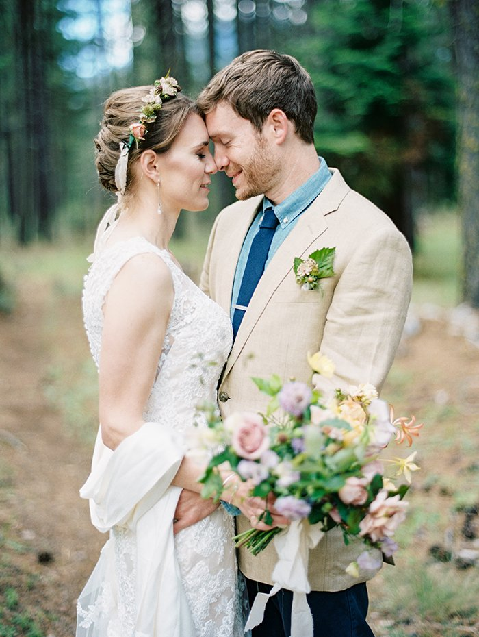 Lake Creek Lodge Wedding0033