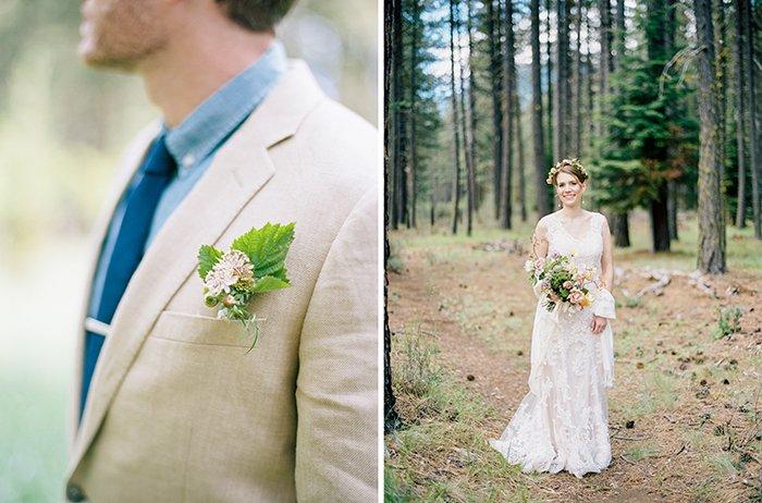 Lake Creek Lodge Wedding0034