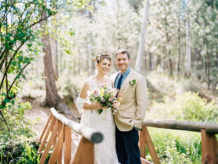 Lake Creek Lodge Wedding0036