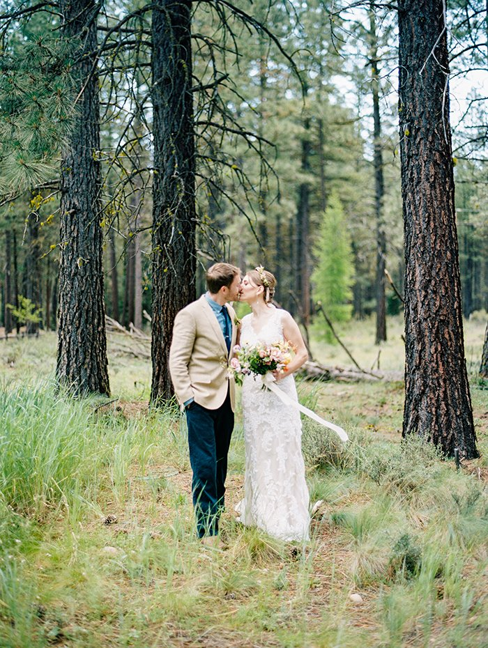 Lake Creek Lodge Wedding0037
