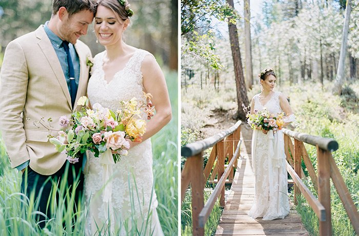Lake Creek Lodge Wedding0038