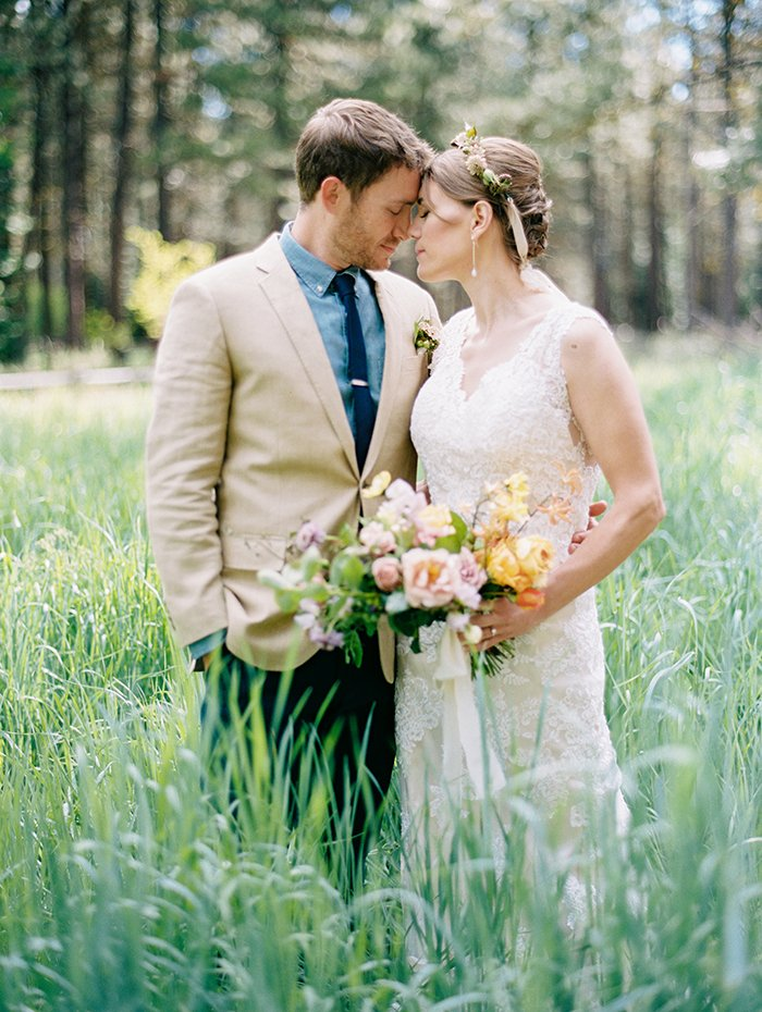 Lake Creek Lodge Wedding0041