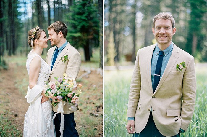 Lake Creek Lodge Wedding0042