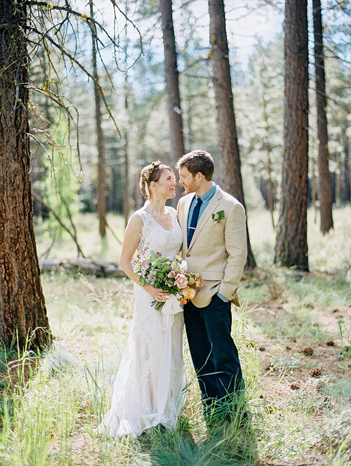 Lake Creek Lodge Wedding0043