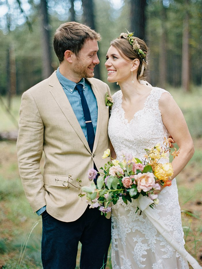 Lake Creek Lodge Wedding0044