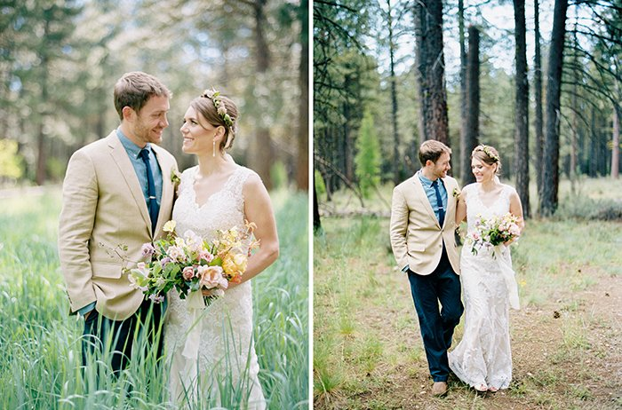 Lake Creek Lodge Wedding0045