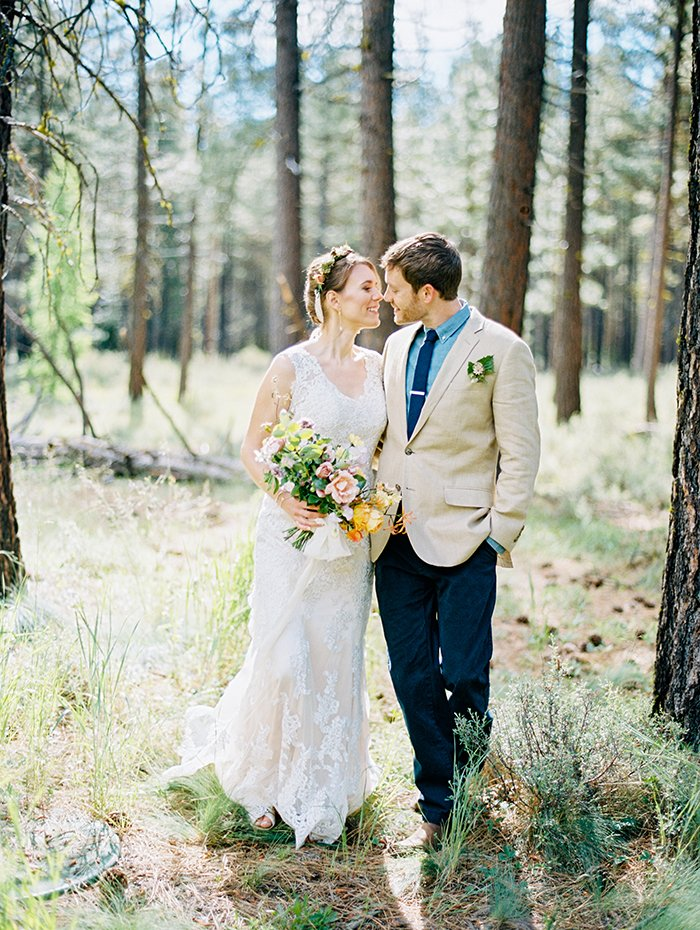 Lake Creek Lodge Wedding0046