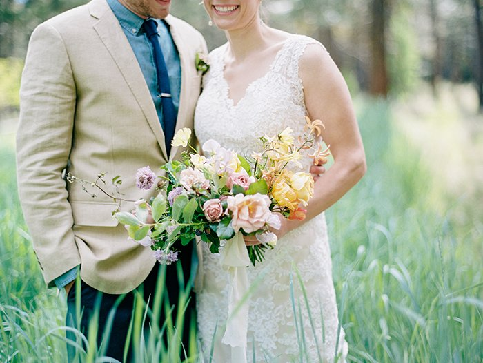 Lake Creek Lodge Wedding0047
