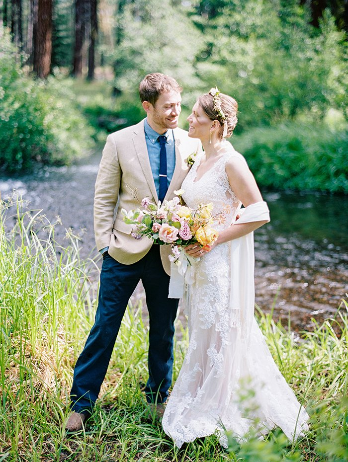 Lake Creek Lodge Wedding0048