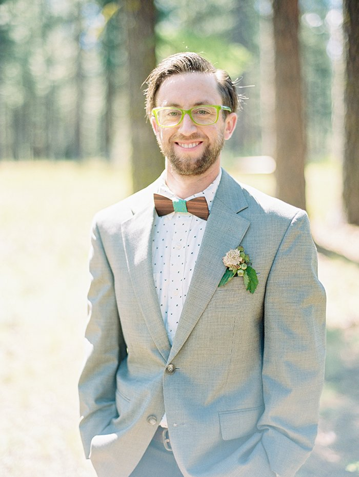 Lake Creek Lodge Wedding0051