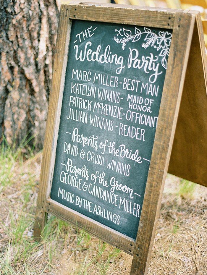 Lake Creek Lodge Wedding0053