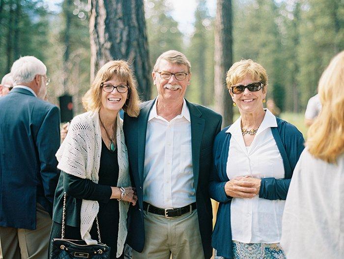 Lake Creek Lodge Wedding0055