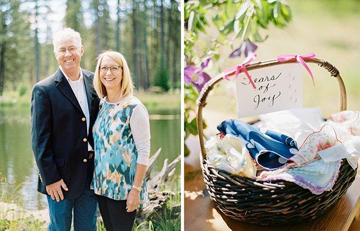 Lake Creek Lodge Wedding0057