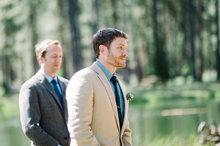 Lake Creek Lodge Wedding0059