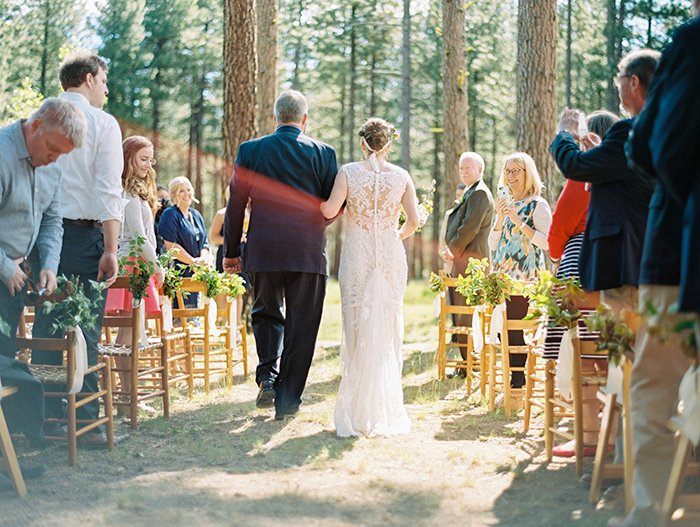 Lake Creek Lodge Wedding0060