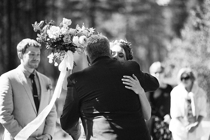 Lake Creek Lodge Wedding0061