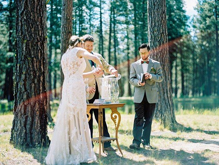 Lake Creek Lodge Wedding0062
