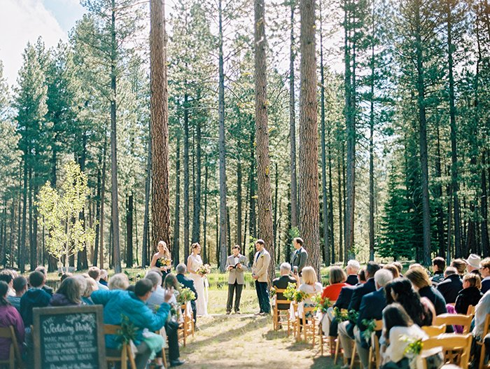Lake Creek Lodge Wedding0063