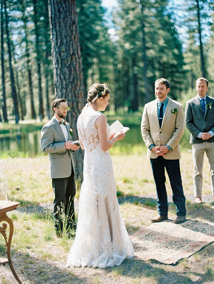 Lake Creek Lodge Wedding0064