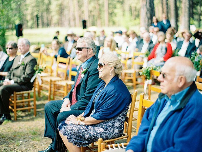 Lake Creek Lodge Wedding0065